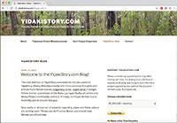YidakiStory Blog