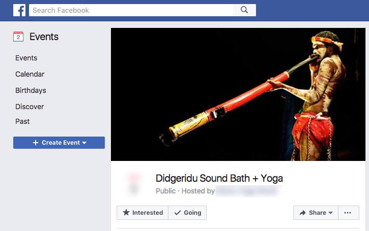 Yolngu are People 2 - Didgeridoo Promotion