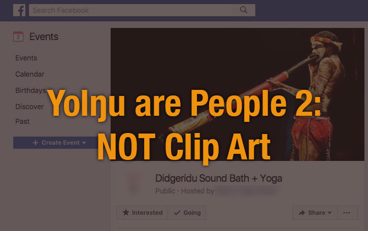 Yolngu People 2 header