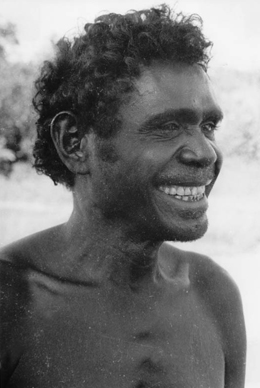 Mutitjpuy Mununggurr