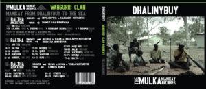 Dhalinybuy cd